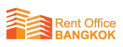 Rent Office Bangkok