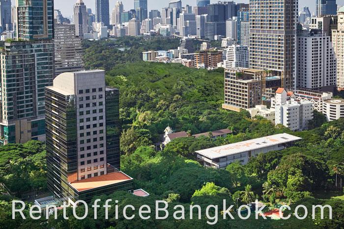 208-Wireless-road-rent-office-bangkok-1