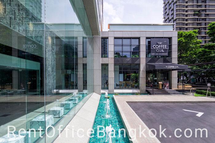 208-Wireless-road-rent-office-bangkok-10