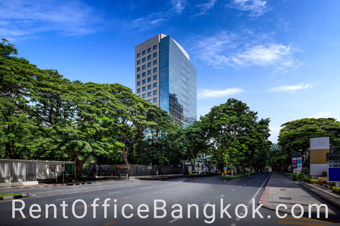 208-Wireless-road-rent-office-bangkok-11