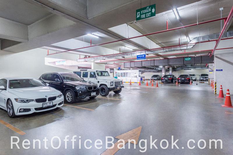 208-Wireless-road-rent-office-bangkok-3