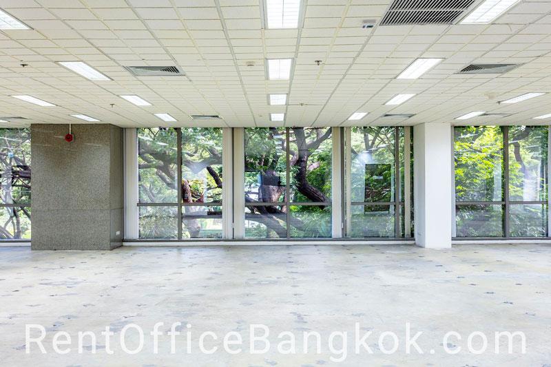 208-Wireless-road-rent-office-bangkok-5