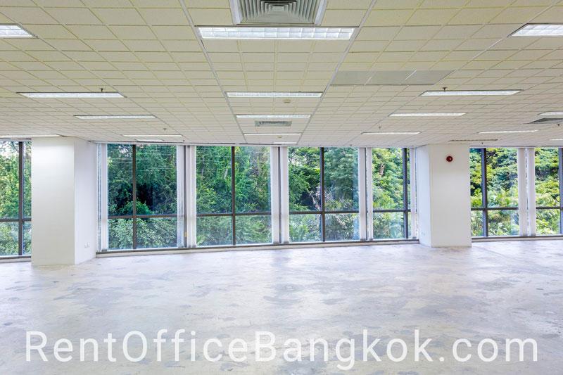 208-Wireless-road-rent-office-bangkok-6