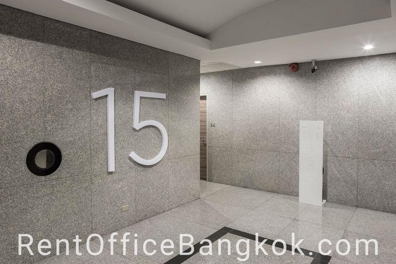 208-Wireless-road-rent-office-bangkok-7