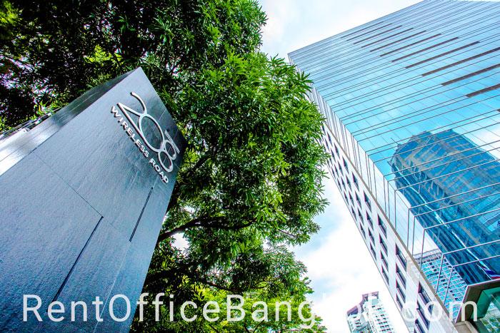 208-Wireless-road-rent-office-bangkok-8