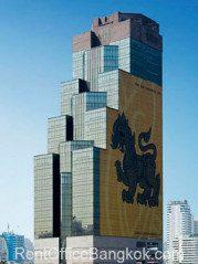 253-Asoke-Tower