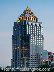 Abdulrahim-Place-Tower