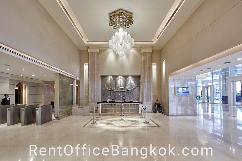 Athenee-Tower---Rent-Office-Bangkok-3