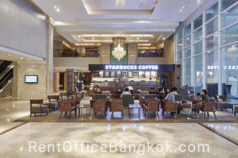 Athenee-Tower---Rent-Office-Bangkok-4