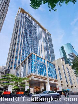 Athenee-Tower---Rent-Office-Bangkok-ext