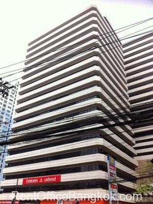 BB-Building