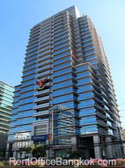 Bangkok-Insurance-Tower