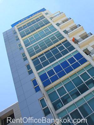 City-Link-Building