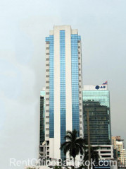 ESV-Tower
