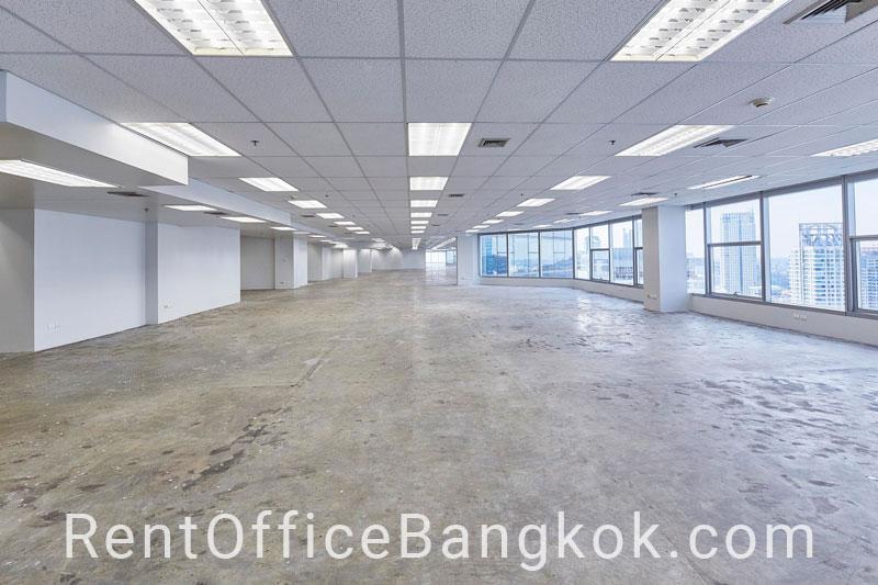 Empire-Tower-Rent-Office-Bangkok-3