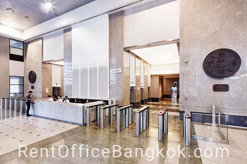 Empire-Tower-Rent-Office-Bangkok-4