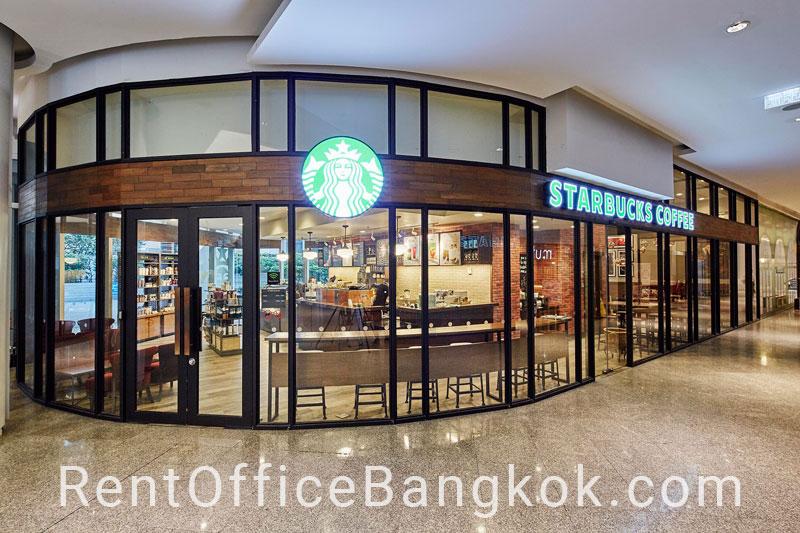 Empire-Tower-Rent-Office-Bangkok-5