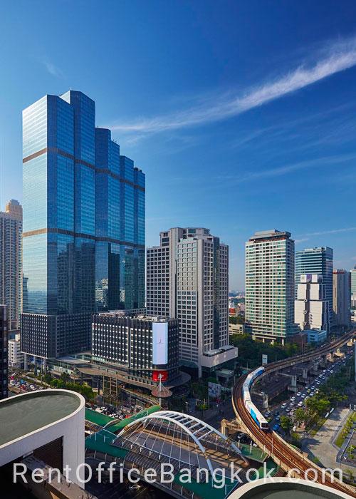 Empire-Tower-Rent-Office-Bangkok-ext