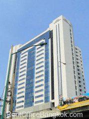 Gypsum-Metropolitan-Tower