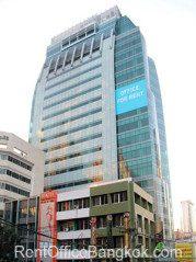 KPI-Tower