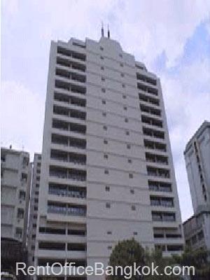 Lertpanya-Building