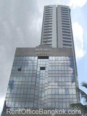 Payathai-Plaza