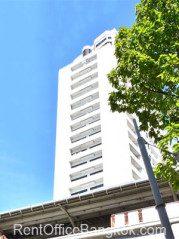 Piyawan-Tower
