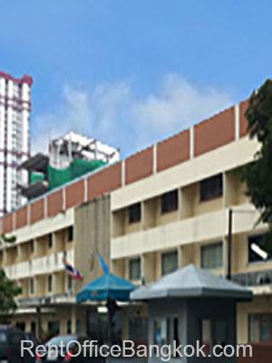Ruamprasong-Building-2