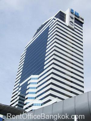 SM-Tower