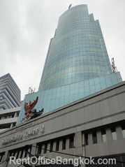 Shinawatra-Tower-2