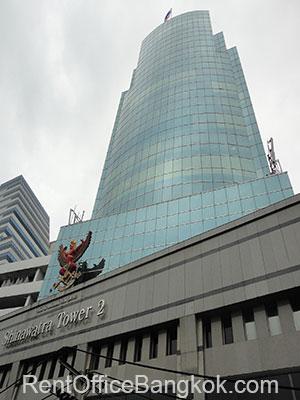 Shinawatra-Tower-2