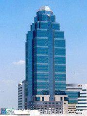 Vanit-Building