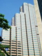 Phaholyothin Place Bangkok office space for rent