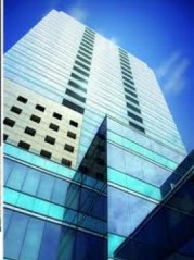 Rasa Towers - Rent office Bangkok