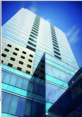 Rasa Towers - Rent office Bangkok