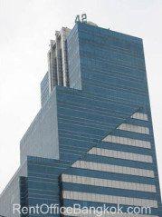ea_ROB_42-Tower