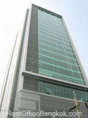 @sathorn-Tower