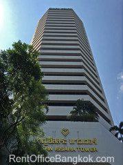Charn-Issara-Tower-1