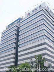 Electrolux-Building