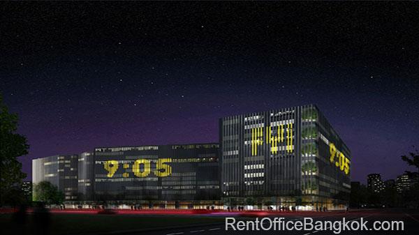 FYI-Center-6