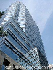 GPF-Witthayu-Tower