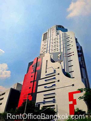 InterLink-Tower