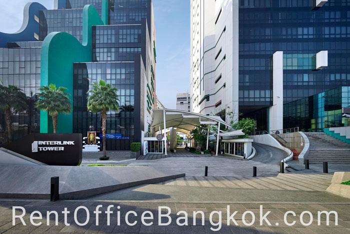 Interlink-tower-Rent-office-Bangkok-10