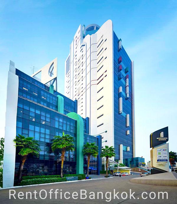 Interlink-tower-Rent-office-Bangkok-11