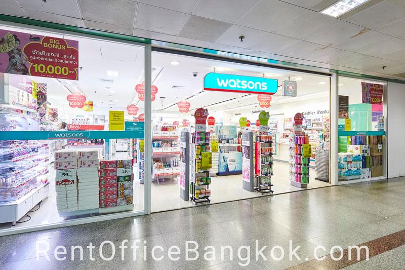 Interlink-tower-Rent-office-Bangkok-2