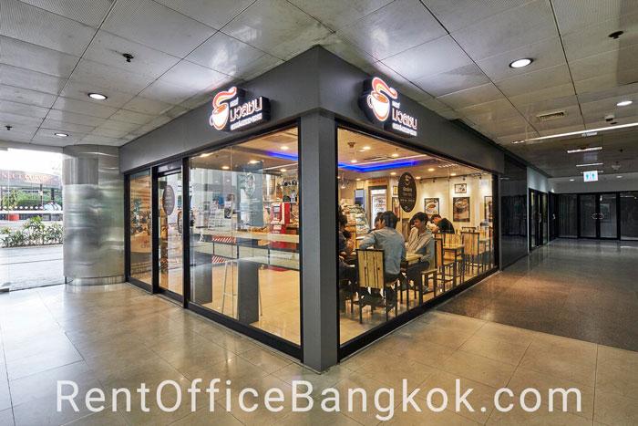 Interlink-tower-Rent-office-Bangkok-3