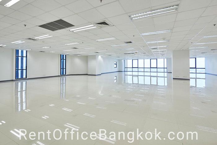 Interlink-tower-Rent-office-Bangkok-4