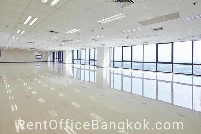 Interlink-tower-Rent-office-Bangkok-5