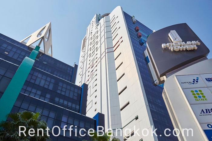 Interlink-tower-Rent-office-Bangkok-6