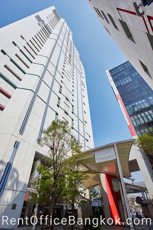 Interlink-tower-Rent-office-Bangkok-8